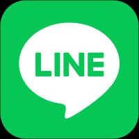Line_logosvg